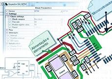 Programando Microcontroladores Freescale CodeWarrior