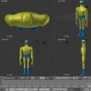 Curso-slideshow-blender-fundamentos–BLEN2.5-F-02.jpg