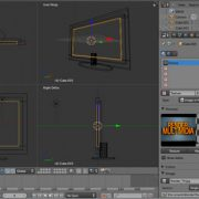 Curso-slideshow-blender-fundamentos–BLEN2.5-F-04.jpg