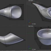 Curso-slideshow-blender-fundamentos–BLEN2.5-F-05.jpg