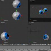 Curso-slideshow-blender-fundamentos–BLEN2.5-F-06.jpg