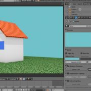 Curso-slideshow-blender-fundamentos–BLEN2.5-F-07.jpg