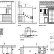 Curso-slideshow-desenho-tecnico-arquitetonico-leitura-e-interpretacao–DTA-LI-02.jpg