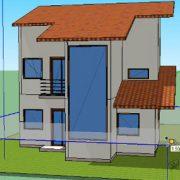 Curso-slideshow-desenho-tecnico-arquitetonico-leitura-e-interpretacao–DTA-LI-03.jpg