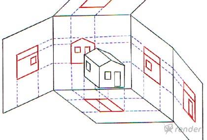 Curso-slideshow-desenho-tecnico-arquitetonico-leitura-e-interpretacao–DTA-LI-04.jpg
