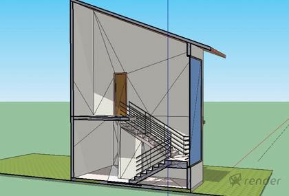 Curso-slideshow-desenho-tecnico-arquitetonico-leitura-e-interpretacao–DTA-LI-05.jpg