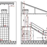 Curso-slideshow-desenho-tecnico-arquitetonico-leitura-e-interpretacao–DTA-LI-06.jpg