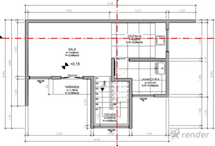 Curso-slideshow-desenho-tecnico-arquitetonico-leitura-e-interpretacao–DTA-LI-07.jpg