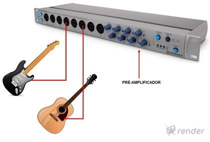 Curso-slideshow-eletronica-aplicada-circuitos-transistorizados–ELET-APL_01.jpg