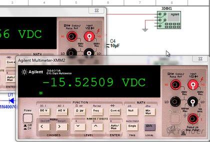 Curso-slideshow-eletronica-aplicada-circuitos-transistorizados–ELET-APL_02.jpg