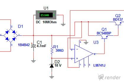 Curso-slideshow-eletronica-aplicada-circuitos-transistorizados–ELET-APL_03.jpg