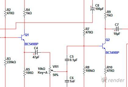Curso-slideshow-eletronica-aplicada-circuitos-transistorizados–ELET-APL_04.jpg