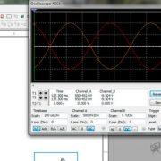 Curso-slideshow-eletronica-aplicada-circuitos-transistorizados–ELET-APL_07.jpg