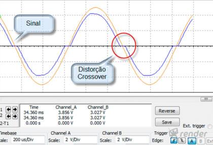 Curso-slideshow-eletronica-aplicada-circuitos-transistorizados–ELET-APL_08.jpg