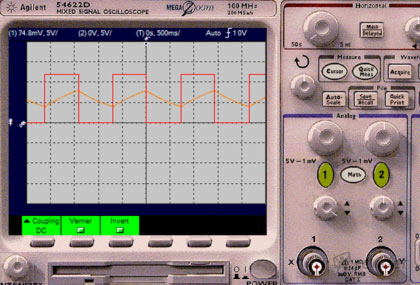 Curso-slideshow-eletronica-aplicada-circuitos-transistorizados–ELET-APL_09.jpg