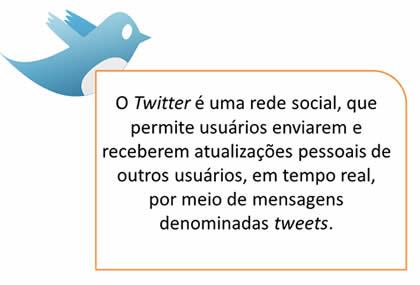 Curso-slideshow-aprendendo-a-usar-o-twitter–TWIT-AP-01.jpg