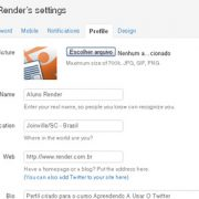 Curso-slideshow-aprendendo-a-usar-o-twitter–TWIT-AP-06.jpg