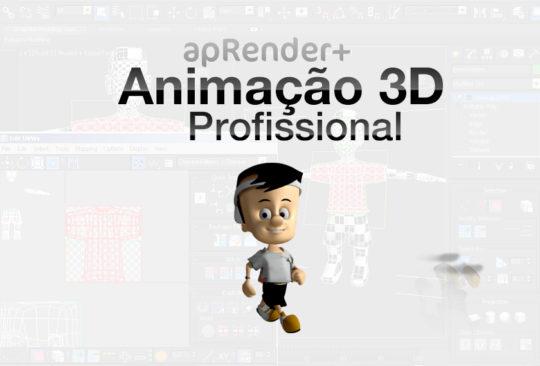apRender_Animação 3D Profissional-slideshow