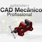 apRender_CAD Mecânico Profissional-slideshow