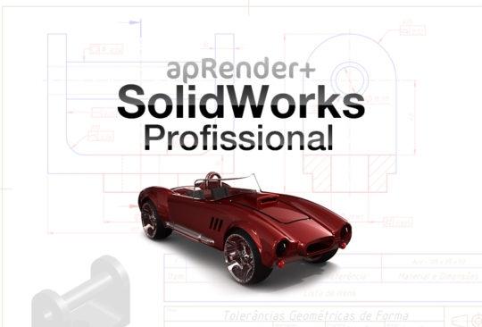 apRender_SW-Profissional-slideshow