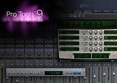 Pro Tools 9 - Fundamentos