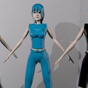 Curso-slideshow-3ds-max-2012-modelamento-de-personagens–3DS12-MP-01.jpg