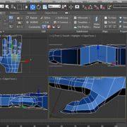 Curso-slideshow-3ds-max-2012-modelamento-de-personagens–3DS12-MP-03.jpg