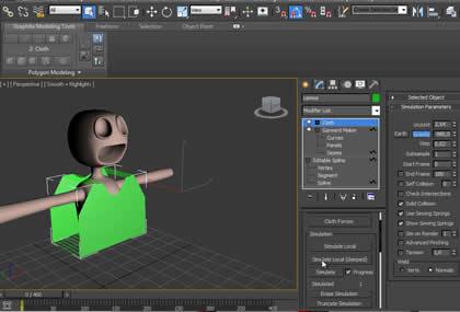 Curso-slideshow-3ds-max-2012-modelamento-de-personagens–3DS12-MP-04.jpg