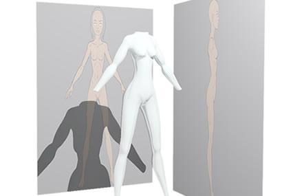 Curso-slideshow-3ds-max-2012-modelamento-de-personagens–3DS12-MP-05.jpg