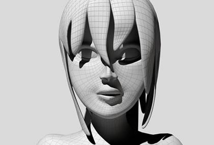 Curso-slideshow-3ds-max-2012-modelamento-de-personagens–3DS12-MP-07.jpg
