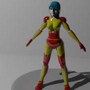 Curso-slideshow-3ds-max-2012-modelamento-de-personagens–3DS12-MP-08.jpg