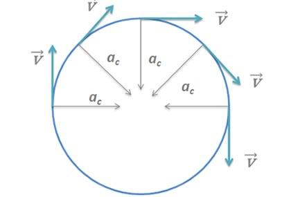 Curso-slideshow-fisica-fundamental-movimento-bidimensional-e-circular–FIS-F-MBC_03.jpg
