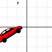Curso-slideshow-fisica-fundamental-movimento-bidimensional-e-circular–FIS-F-MBC_04.jpg