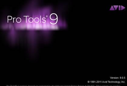 Curso-slideshow-pro-tools-9-fundamentos–PROTOO-9-F-01.jpg