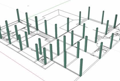 Curso-slideshow-sketchup-8-portugues-modelagem-residencial-para-arquitetos–SKP8-PT-MRA-02.jpg