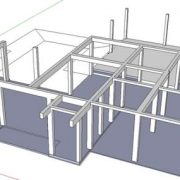 Curso-slideshow-sketchup-8-portugues-modelagem-residencial-para-arquitetos–SKP8-PT-MRA-03.jpg