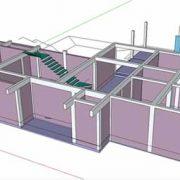 Curso-slideshow-sketchup-8-portugues-modelagem-residencial-para-arquitetos–SKP8-PT-MRA-04.jpg