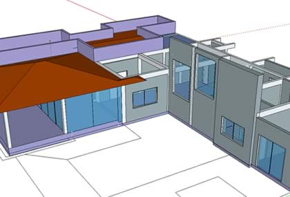 Curso-slideshow-sketchup-8-portugues-modelagem-residencial-para-arquitetos–SKP8-PT-MRA-05.jpg
