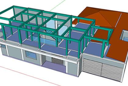 Curso-slideshow-sketchup-8-portugues-modelagem-residencial-para-arquitetos–SKP8-PT-MRA-06.jpg