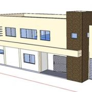 Curso-slideshow-sketchup-8-portugues-modelagem-residencial-para-arquitetos–SKP8-PT-MRA-07.jpg