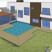 Curso-slideshow-sketchup-8-portugues-modelagem-residencial-para-arquitetos–SKP8-PT-MRA-08.jpg