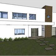 Curso-slideshow-sketchup-8-portugues-modelagem-residencial-para-arquitetos–SKP8-PT-MRA-09.jpg