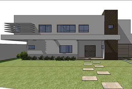 Curso-slideshow-sketchup-8-portugues-modelagem-residencial-para-arquitetos–SKP8-PT-MRA-10.jpg