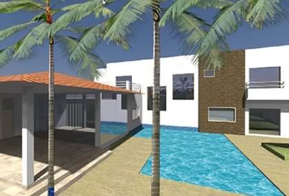 Curso-slideshow-sketchup-8-portugues-modelagem-residencial-para-arquitetos–SKP8-PT-MRA-11.jpg