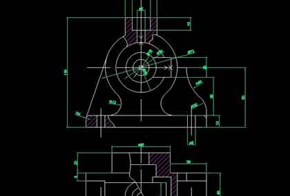 Curso-de-draftsight-fundamentos-cad-gratuito–DRAFT-CAD-F-01.jpg
