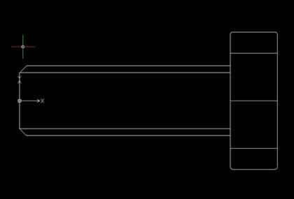 Curso-de-draftsight-fundamentos-cad-gratuito–DRAFT-CAD-F-03.jpg