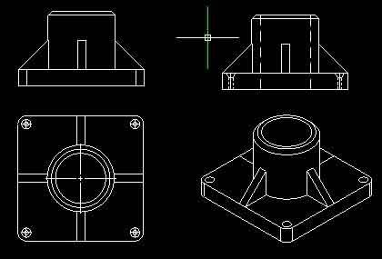 Curso-de-draftsight-fundamentos-cad-gratuito–DRAFT-CAD-F-04.jpg