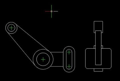 Curso-de-draftsight-fundamentos-cad-gratuito–DRAFT-CAD-F-05.jpg