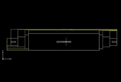 Curso-de-draftsight-fundamentos-cad-gratuito–DRAFT-CAD-F-06.jpg