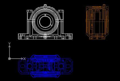 Curso-de-draftsight-fundamentos-cad-gratuito–DRAFT-CAD-F-08.jpg